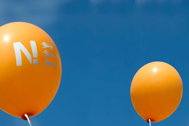 n-netzwerk_ballons