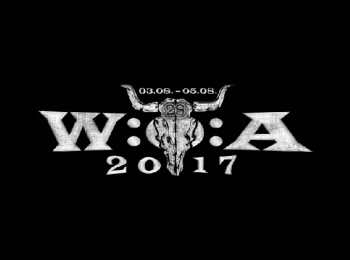 wacken-open-air