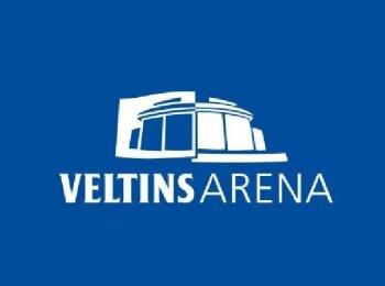 veltins-arena_anfahrt