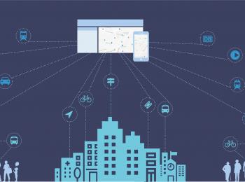 SmartMobilityMap