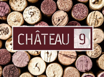 chateau_9