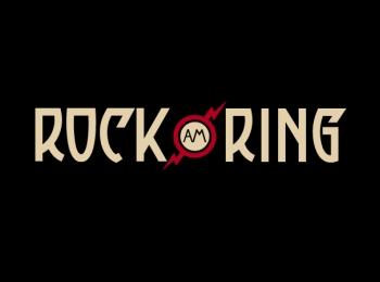 rock-am-ring_anreise