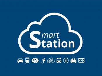 smartstation