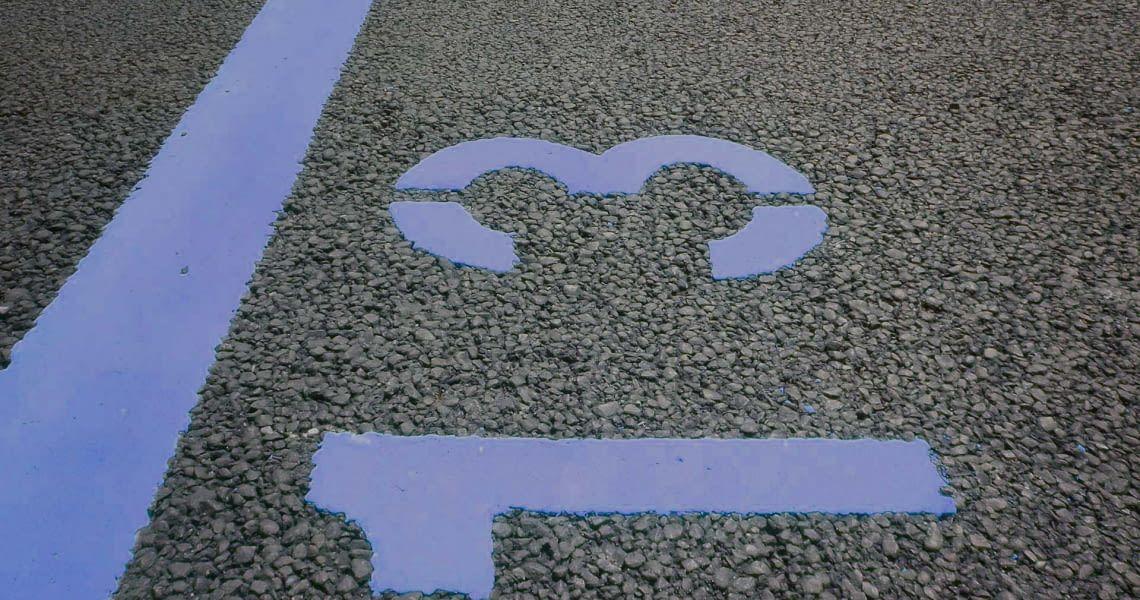 apcoa-parking