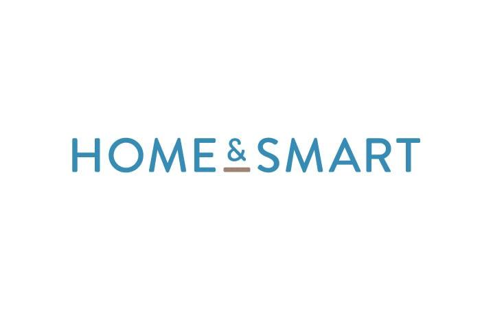 home&smart