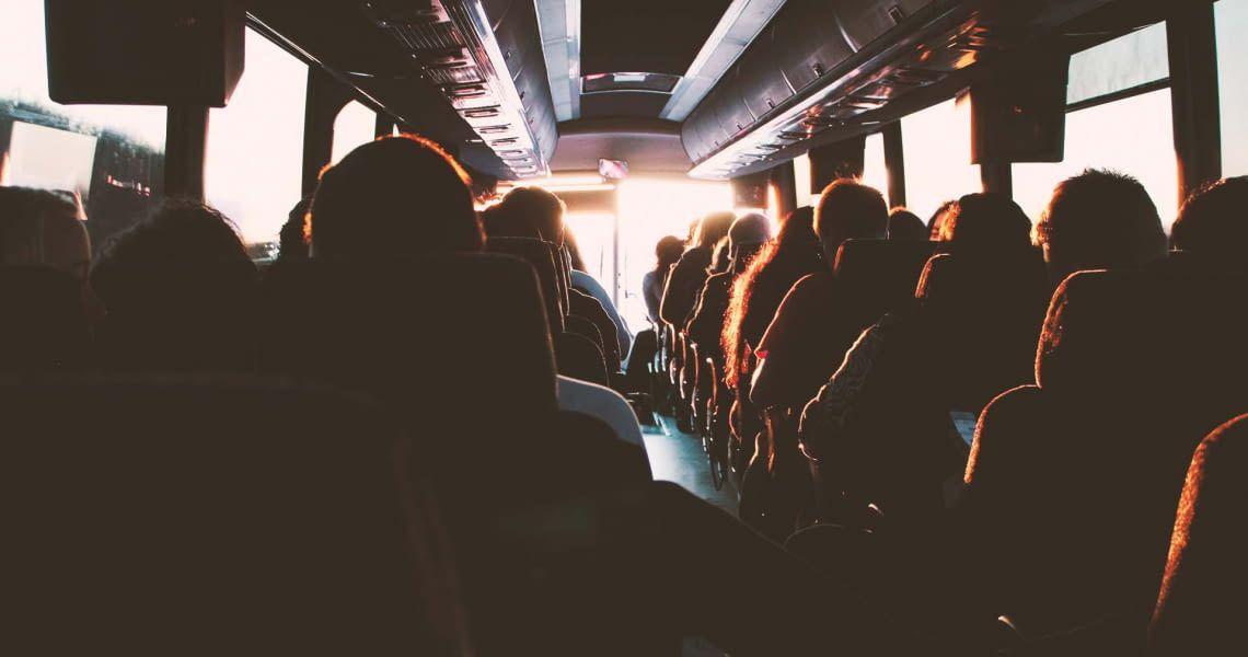 busliniensuche