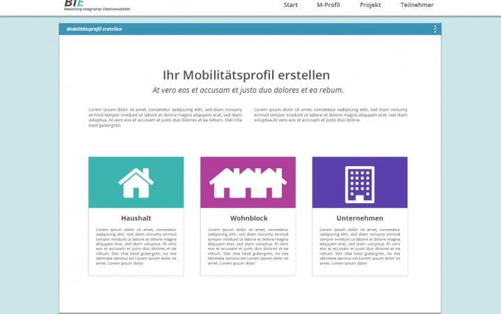 bie_bewertung-integrierter-elektromobilität