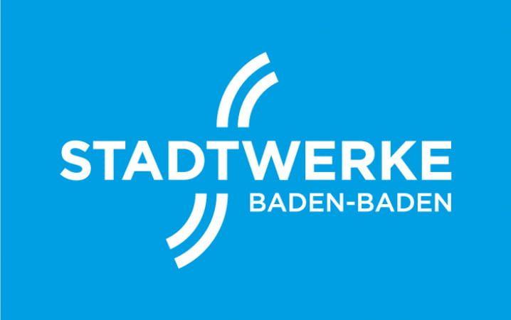 Baden-Baden SmartMobilityMap
